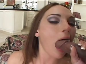 XXX orak sex tube video