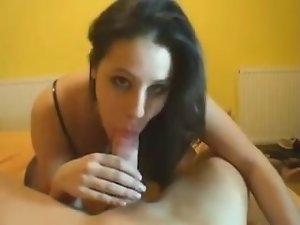 Amateur german homemade pt2 1fuckdatecom