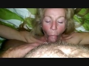 Dirty british milf slut 1fuckdatecom